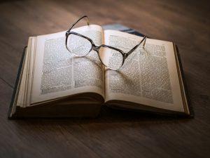 5 ספרים מצוינים למבוגרים שכדאי לקרוא